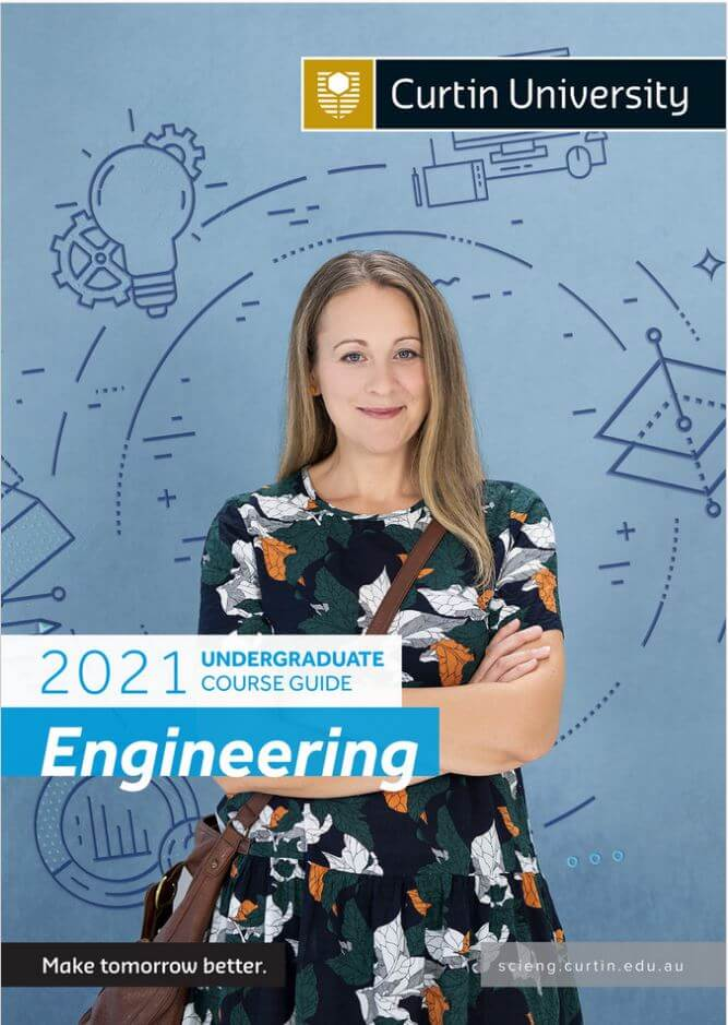 Curtin-Engineering-Degree-Guide