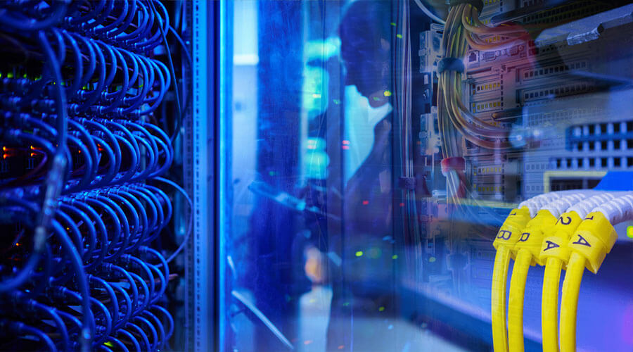 SLIIT-International-Curtin-degree-Computer-Systems-Networking-banner