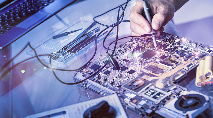 SLIIT-International-Curtin-Electrical-and-Electronic-Engineering