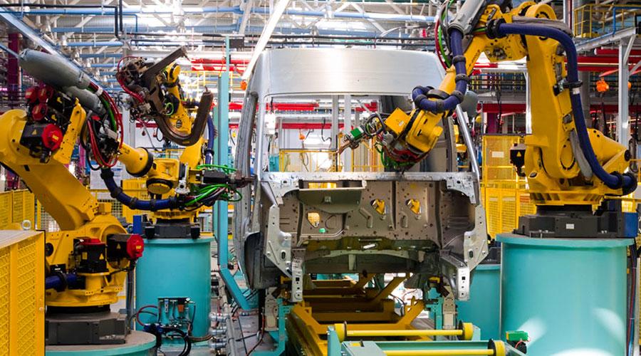 SLIIT-International-Curtin-Mechanical-Engineering